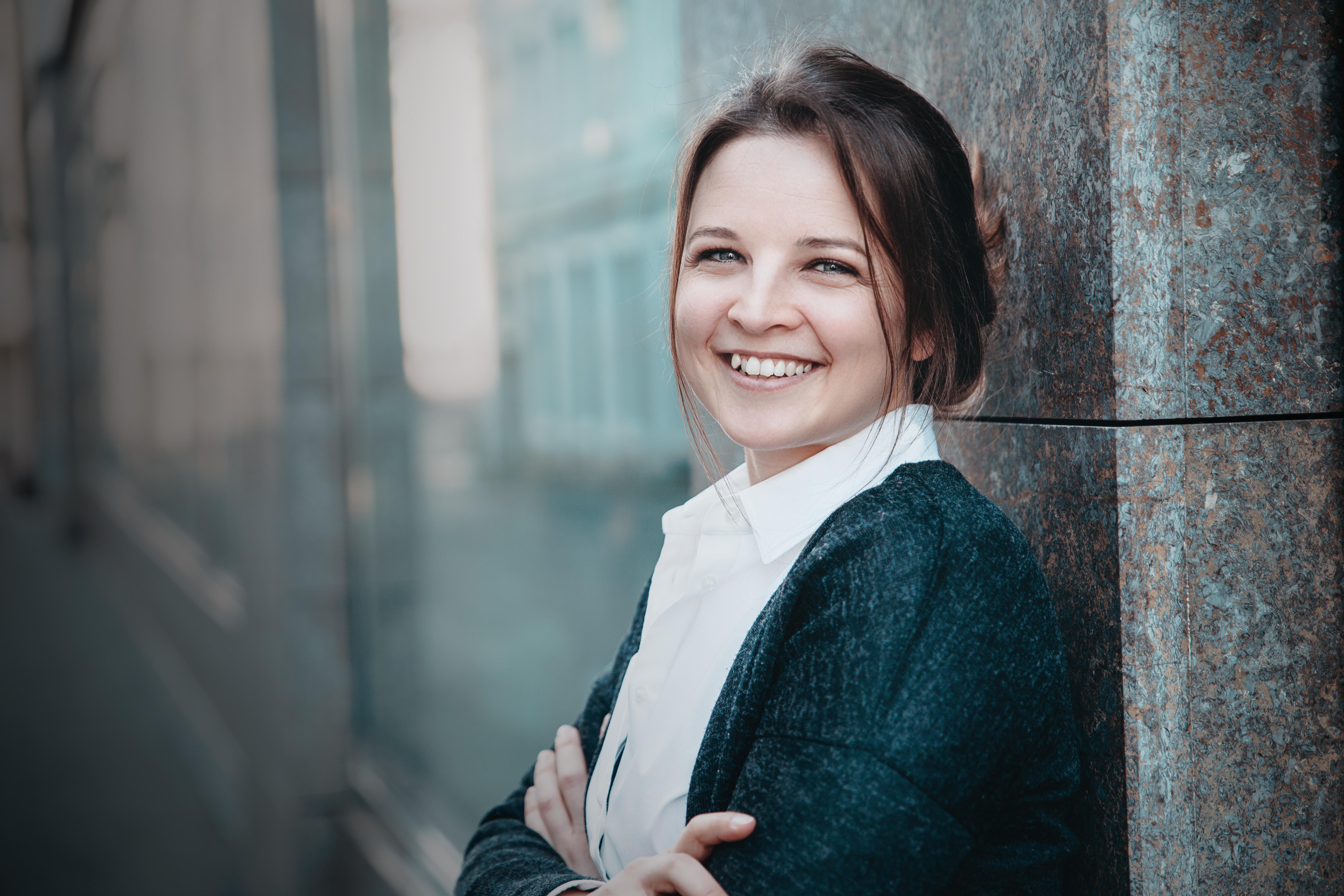 Angelika Stalmach